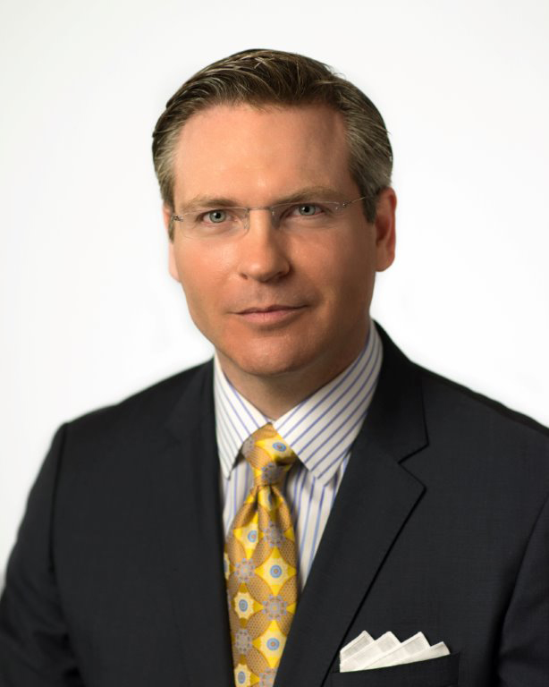 Attorney Christopher P. Calkin